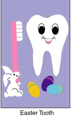Easter is Almost Here! www.adonp.com