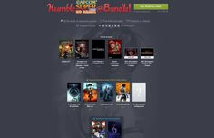 Resident Evil and More in New Pay-What-You-Want Capcom Bundle