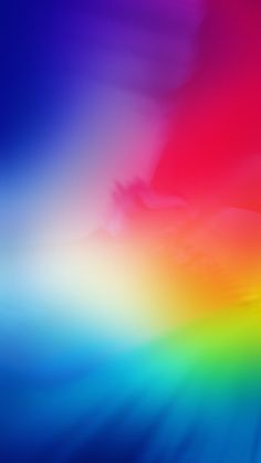iphone x 📱 plus ➕ wallpaper 🖼️ 💎 💯. Full Hd Wallpaper Android, Wallpapers Android, Hd Wallpaper Für Iphone, Xiaomi Wallpapers, Handy Wallpaper, Rainbow Wallpaper, Apple Wallpaper, Galaxy Wallpaper, Mobile Wallpaper
