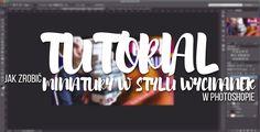 Wordpress, Blog, Company Logo, Photoshop, Youtube, Blogging, Youtubers, Youtube Movies