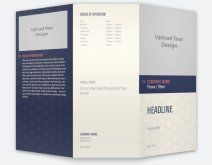 Affordable Brochures, Custom Brochures Page 14 | Vistaprint