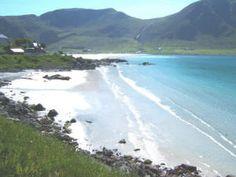 Velkommen Til Refviksanden Norway, Mountains, Water, Travel, Outdoor, Gripe Water, Outdoors, Viajes, Trips