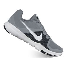 Nike Air Max Speed Turf Raider Mens Cross Training Shoes 580401-600 | shoes  | Pinterest | Mens crosses, Cross training shoes and Cross training