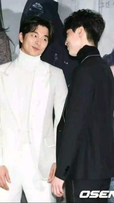 The K2 Korean Drama, Korean Drama Songs, Goblin Korean Drama, Korean Drama Romance, Korean Drama Funny, Korean Drama Quotes, Korean Dramas, Lee Dong Wook Funny, Lee Dong Wook Drama