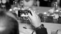 Cerca de vosotros y de vuestros invitados #boda #cena #detalles #bodaromantica #fotografiaboda , fotografia boda en mallorca
