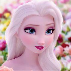 ƒ૨σƶεɳ™ sur Instagram: Cr: constable frozen on tumblr #elsa #anna #frozen2 #frozen #freeze #disneylandparis #disney #disneyprincess #disneyland… Disney Princess Pictures, Disney Princess Quotes, Disney Princess Frozen, Disney Princess Drawings, Disney Frozen Olaf, Elsa Frozen, Disney Pictures, Disney Drawings, Punk Disney Princesses