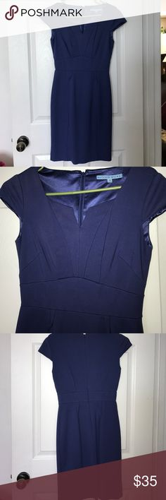Antonio Melani Dress Love this dress! Worn just a couple of times 💕 ANTONIO MELANI Dresses