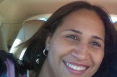 Encuentran cadáver de abogada  #PaolaLanguasco