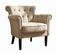 Homelegance 1193F1S Flared Arm Accent Chair, Neutral Homelegance http://www.amazon.com/dp/B00DYUPRMO/ref=cm_sw_r_pi_dp_d87wub0DHCXZ4