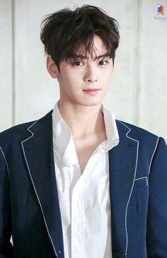 Listen to every Astro track @ Iomoio Park Hyungsik Hwarang, Asian Actors, Korean Actors, Girl Bad, Kpop, Cha Eunwoo Astro, Jinjin Astro, Astro Wallpaper, Lee Dong Min
