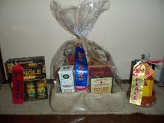 Trophies For Chili Cook Off Craft Ideas Pinterest