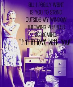 the other side of the door - taylor swift.