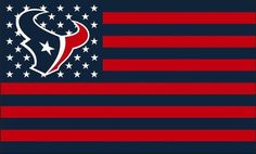 Houston Texans USA Football Flag – Best Funny Store Halloween Christmas, Christmas Gifts, Bulls On Parade, Flag Football, Houston Texans, Die Hard, 4 Life, Flags, Nfl
