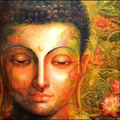 Purificação e espiritualidade