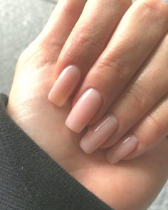 Neutral Acrylic Nails Navy body with white floral sleeves. This fits true to si. - Neutral Acrylic Nails Navy body with white floral sleeves. This fits true to si. Rose Gold Nails, Nude Nails, Coffin Nails, Long Nail Art, Long Nails, Short Nails, Ombre Nail Designs, Nail Art Designs, Nails Design