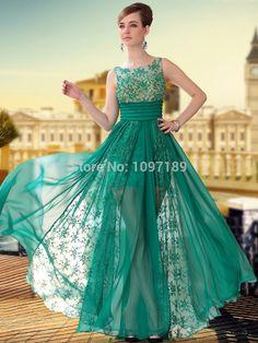 Vestidos de Baile de Estudantes baratos, compre   de qualidade diretamente de fornecedores chineses de  .