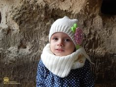 Hey, I found this really awesome Etsy listing at https://www.etsy.com/ru/listing/231952083/white-hat-for-toddler-girl