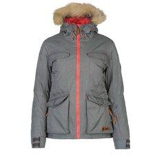 Boost Ski Jacket Ladies