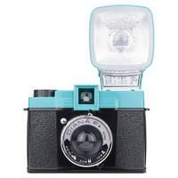 Lomography Diana F+ Camera: Item number: 3392960207 Currency: GBP Price: GBP69.95
