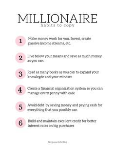 personal finance tips how to make,personal finance lessons money management,personal finance investing money Financial Peace, Financial Tips, Financial Planning, Financial Literacy, Business Planning, Financial Quotes, Business Tips, Budgeting Finances, Budgeting Tips