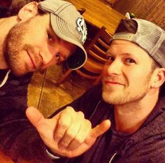 brian kelley florida georgia line | chase rice # brian kelley # florida georgia line 84 notes