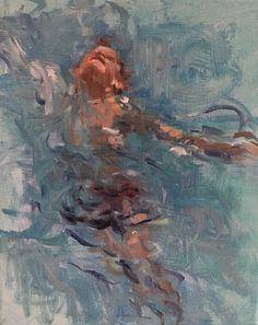 Yvonne Prinsen - Zwemles 3