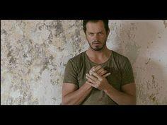 Bok van Blerk - Land van Melk en Heuning (AMPTELIKE HD MUSIEK VIDEO) - YouTube