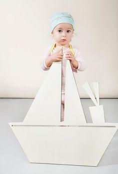 ettel bettel on design for minikind