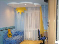 New Nursery Curtains The Best Kids Curtain Designs Ideas 2018 How To Choose For Kid S Room Which Colors