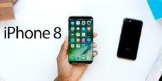 Technodynamics: comparison iphone8, Galaxy note8 and Google pixel ...