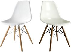 Wonderful Plastic Eames Chair Replica   Luxury Home Office Furniture Check More At  Http://