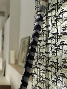 Shop - Putkinotko | Annandale Wallpapers