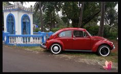 my car#mygoaproperty #goa #property for more info email on allproperty@devant.no