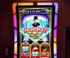 Play igt slot machine online