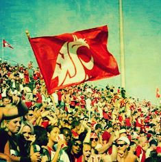 Who is ready for home football games?  #WSUAdmissions #gocougs