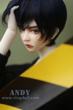 ringdoll:   RingdollPhotographyContest ... - True Dolls