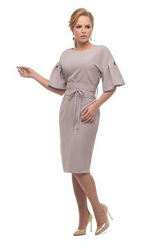 Чики Рики: Петербургский Швейный Дом. Женские платья и блузки