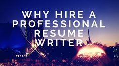 http://www.ozresumes.net/resume-writer-services-singapore/why-hire-professional-resume-writer/