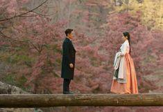 Sunshine Wallpaper, Sunshine Photos, Lee Byung Hun, Betty Boop Pictures, Artwork Images, Drama Korea, Historical Fiction, Samurai, Cinema