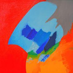 coisas de pintura:  ÓLEO SOBRE TELA 2- 2015/16 - PORTUGAL