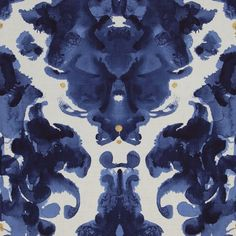 Neo Royal by Marcel Wanders - Home BN Wallcoverings