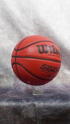 Red pelota de hasta diez pelotas de fútbol-mano pelotas-baloncesto-ball-Ball red