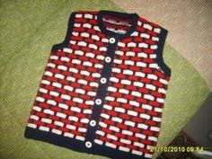Barn, Jackets, Women, Fashion, Tejidos, Down Jackets, Moda, Fashion Styles, Jacket