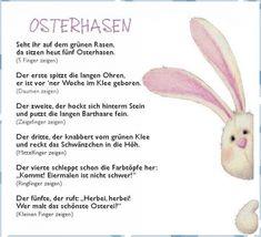 Andrea Schnatterer Andreaschnatterer Auf Pinterest