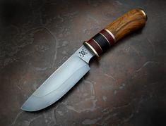Wayne Morgan Knives photo DSCN0540.jpg