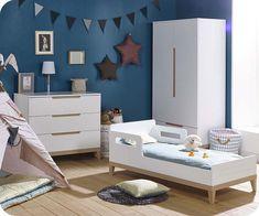 bildergebnis f r tumblr zimmer einrichten rund ums. Black Bedroom Furniture Sets. Home Design Ideas