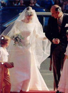 bulgaria bride