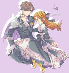 Guinevere and Gusion mobile legends Alucard Mobile Legends, 3 Mobile, Artists Like, Aesthetic Anime, Art Sketches, Anime Art, Bang Bang, Animation, Fan Art