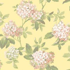Lowest prices and free shipping on York Wallcoverings. Search thousands of patterns. SKU YK-AK7443. Swatches available.