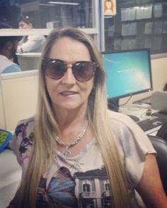 # trabalho TJ. by ivacastro23 http://ift.tt/20o2ndc